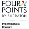 Panoramahaus Dornbirn - Front Office Manager