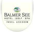 Golfhotel Balmer See - Auszubildender Hotelfachmann (m/w)