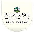 Golfhotel Balmer See - Restaurant Supervisor (m/w)