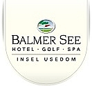 Golfhotel Balmer See - Therapeut (m/w)