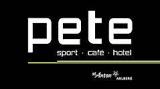 PETE Sport & Hotel GmbH - Jungkoch / Koch