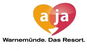 a-ja Resort und Hotel GmbH  - Hotelfachleute Logis (m/w)
