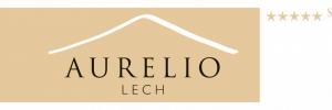 Hotel & Chalet Aurelio - Direktionsassistent (m/w)