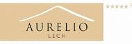 Hotel & Chalet Aurelio - Restaurantleiter (m/w)