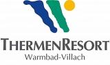 ThermenResort Warmbad Villach - Auszubildender Restaurantfachmann (m/w)