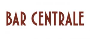 Bar Centrale - Bar Centrale_Servicemitarbeiter (m/w)