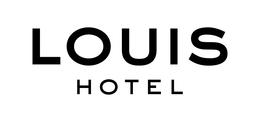 Hotel Louis - Louis_Frühstückskoch (m/w)