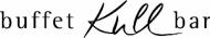 Buffet Kull - Auszubildene Koch / Köchin