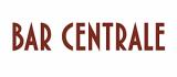 Bar Centrale - Servicemitarbeiter (m/w)