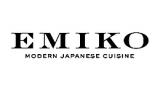 Restaurant Emiko - Head Bartender (m/w)