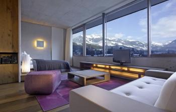 Harisch Hotel GmbH - Housekeeping