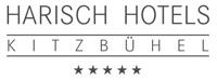 Harisch Hotel GmbH - Rezeptionist (m/w)