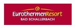 EurothermenResort Bad Schallerbach - Auszubildender Restaurantfachmann (m/w)