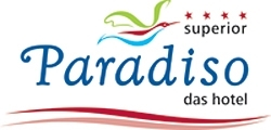 Hotel Paradiso ****s - Frühstückshilfe (m/w)_Hotel Paradiso
