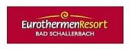EurothermenResort Bad Schallerbach - Demichef Patissier (m/w)