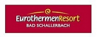 EurothermenResort Bad Schallerbach - Auszubildender Koch