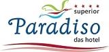 Hotel Paradiso ****s - Speisenträger/in (m/w)