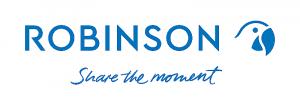 Robinson Soma Bay - GroupFitness Trainer (m/w/d)