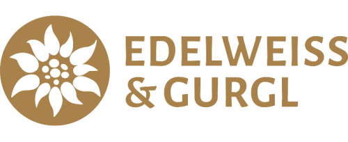 Edelweiss & Gurgl - Wellness-Leitung