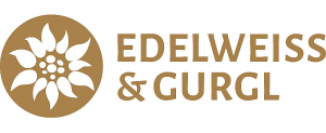 Edelweiss & Gurgl - Patissier