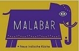 Malabar Restaurant - Indischer Koch