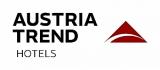 Austria Trend Hotel Savoyen - Rezeptionist (m/w)