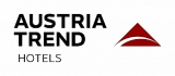 Austria Trend Hotel Savoyen - Floor Supervisor (m/w)