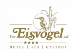 Der EISVOGEL - Koch / Jungkoch (m/w)