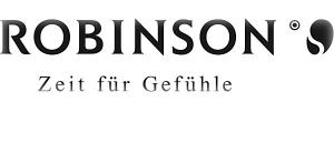 Robinson Club Ampflwang - Cheftechniker/in