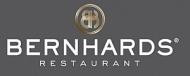 Bernhards Restaurant - Köchin/Koch als Aushilfe