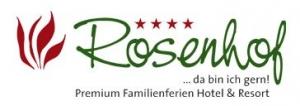 Hotel Rosenhof - Auszubildender Restaurantfachmann (m/w)