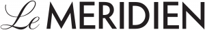 Le Meridien Wien - Conference & Bankett Sales Manager