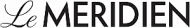 Le Meridien - Groups- & Event Sales Manager