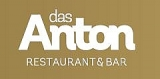 Das Anton Restaurant & Bar - Commis de Rang