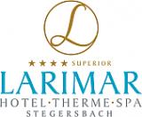 Larimar Hotel GmbH - Gärtner/in