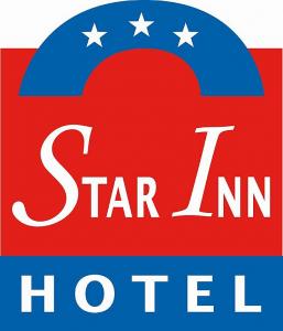 Star Inn Hotel Salzburg Airport-Messe - Front Office Mitarbeiter (m/w/d) für den Nachmittagsdienst ab April 2021