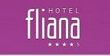 Hotel Fliana - Restaurantfachmann/-frau