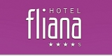 Hotel Fliana - Zimmermädchen