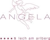 Hotel Angela - Gardemanger (m/w)