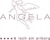 Hotel Angela - Chef Rezeptionist/in