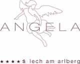 Hotel Angela - Restaurant Chef (m/w)