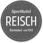 Sporthotel Reisch - Chef de Rang (m/w)