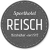 Sporthotel Reisch - Lehrling HGA (m/w)