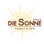 Die Sonne Family & Spa - Chefrezeptionist (m/w)