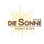 Die Sonne Family & Spa - Barkellner (m/w)