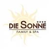 Die Sonne Family & Spa - Commis de Rang (m/w)