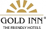 GOLD INN Hotels - Night Auditor (m/w)