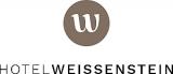 Hotel Weissenstein - Küchenchef / Küchenchefin
