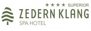 Spa Hotel Zedern Klang - Entremetier (m/w)