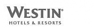 The Westin Grand Munich - Westin_Floor Supervisor (m/w)